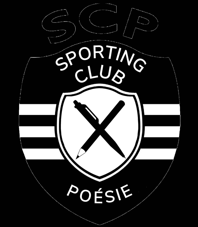Sporting Club de Poésie